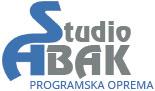 Studio Abak